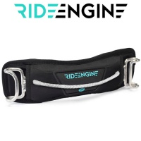 Слайдербар RideEngine 2017 Metal Sliding Bar