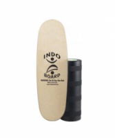 Балансборд indo board mini pro natural