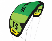 Кайт Nobile T5 2015 (kite only)